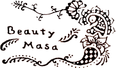 Beauty Masa